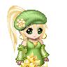 Apocalypstix's avatar