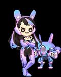 Fluffyman2121series's avatar
