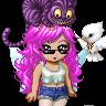 mokagurl's avatar