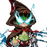 Rethen KelSviet's avatar