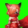 Shivia Maishori's avatar