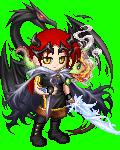 Talamaru's avatar