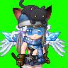 Silveris's avatar