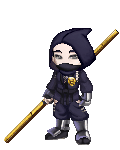 Ninja MasterGara_1