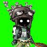Klepto Nyaro's avatar