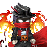 IanDittmar's avatar