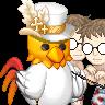 Queen Of Kinqs's avatar