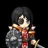 Balewarrior's avatar