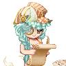 BunnyShapedPancakes's avatar