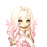Darkness_Tyrant's avatar