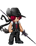 Dakrin Solomon's avatar