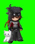 Dueoh H.'s avatar