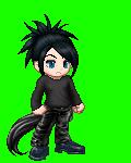 Lord Rokutenmao's avatar
