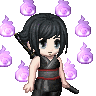 xxIrrelevant Obsessionxx's avatar