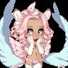 Summer Raaven's avatar