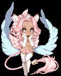 Summer Raven's avatar