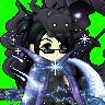 SatinesBlood's avatar