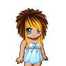 Babieegurl143's avatar