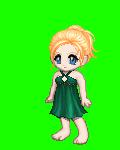 PrincessMiyu16