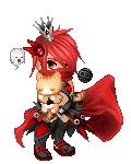 AquaRegia's avatar