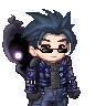 Kulshedra's avatar