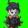 mankvill's avatar