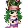 CathyRoxx's avatar