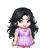 minami's avatar