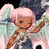 Pinky Magica's avatar
