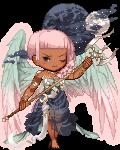 Pinky Magica
