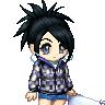 thelovelymoon's avatar