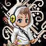 iBeSaurus's avatar