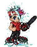 Frostshock!'s avatar