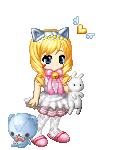 Little Bear Chan's avatar