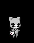 bcuzno's avatar
