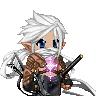Kanrik's avatar