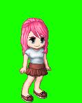 Nana0chi's avatar
