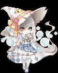 RyotaIchido's avatar