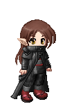 mizu_konjou's avatar