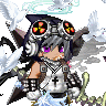 iits Violent's avatar