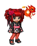 sumomo-chan9's avatar