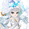 Roxas[XIII]'s avatar