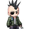 tato64's avatar