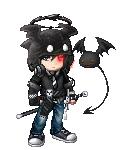 Lostlo's avatar