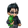 Dumb_qJ's avatar