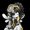 iManga-chan's avatar