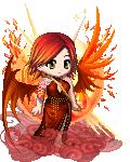 Blue Mold's avatar