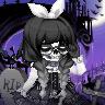 Bella Remorso's avatar