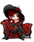 xXxDark Trinity AngelxXx's avatar
