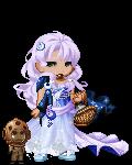 boh3mian's avatar